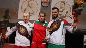"""През 2019-а """"Дан Колов"""" ще носи точки на световната ранглиста"""