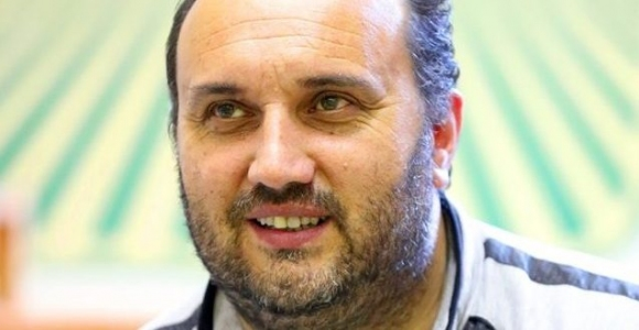 Васил Кифев: Подкрепата на феновете е най-точната оценка за доброто представяне на отбора до момента