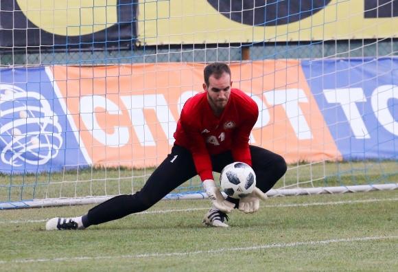 Стипица иска среща с шефовете на ЦСКА-София
