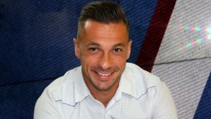 Футболист от Трета лига: Останахме без заплати, треньорът се пише в групата, за да взима двойна премия