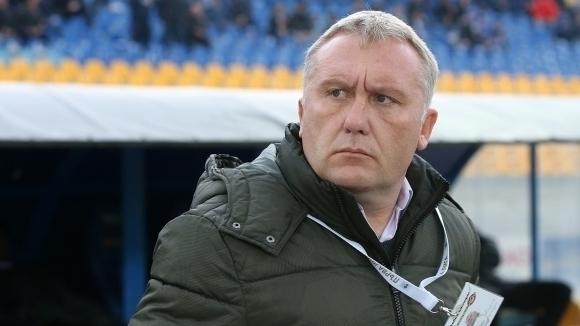 Николай Киров и Адалберт Зафиров коментираха ситуацията с Неделев и Слави Шопов