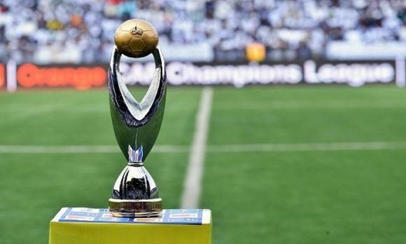 Египет получи домакинството на Купата на африканските нации