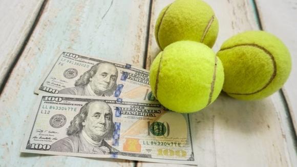 28 тенисисти в Испания разследвани за уреждане на мачове