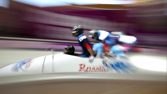 Руски олимпиец спечели дело срещу наказание за допинг