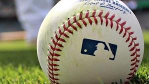 МЛБ потвърди: Парите в бейзбола са намалели