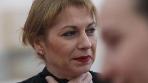 Бранимира Маркова: Спокойна съм за следващия олимпийски цикъл