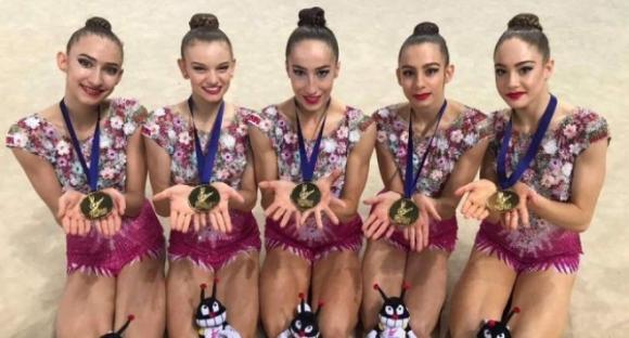 Нов скандал разтърси родната гимнастика