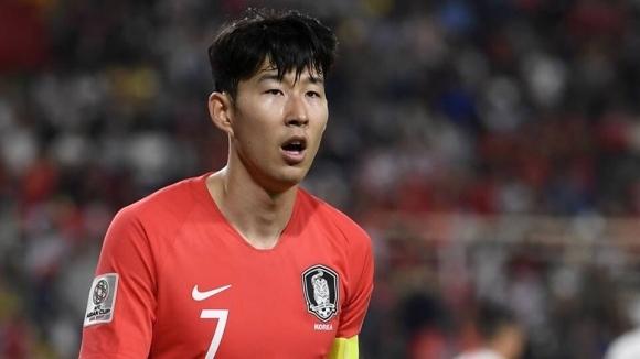 Сон вдъхнови Корея срещу Китай