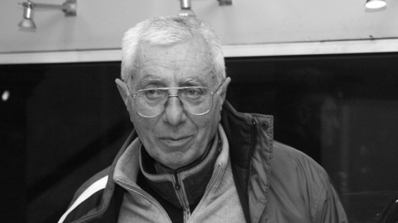 Почина легенда на българския волейбол