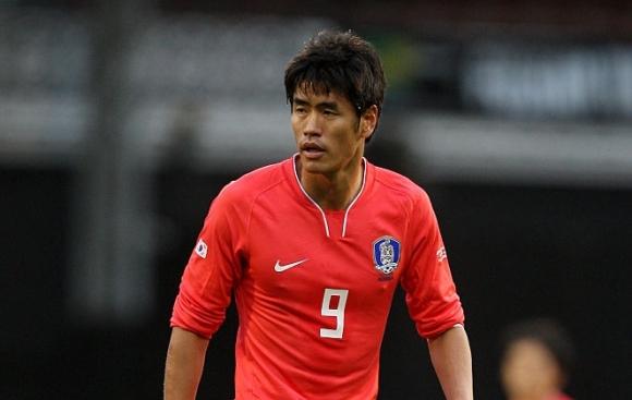 Република Корея загуби важен футболист за осминафинала с Бахрейн