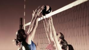 Холандия и Полша ще бъдат домакини на СП по волейбол през 2022 година