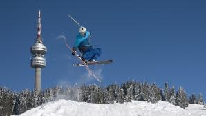 С отлични условия за ски и сноуборд Пампорово-Мечи чал посреща Световния ден на снега