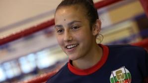 """Мехмедова стартира с победа на """"Купа на нациите"""""""