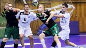 Спартак (Варна) - Локо (ГО) е най-интересния мач в 11-ия кръг