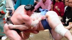 Аоияма допусна втора загуба в Токио