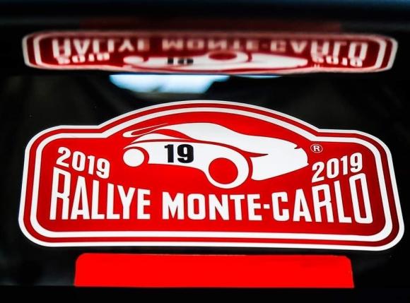 Крис Мийк спечели шейкдауна на рали Монте Карло (видео)