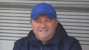 Славиша Стоянович вече не е треньор на Левски