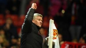 Манчестър Юнайтед трябва да вземе друго голямо решение и след това ще избере мениджър