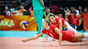 България очаква жребия за Европейското 2019 в сряда
