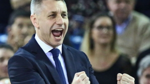 Радо Стойчев съди телевизия в Италия