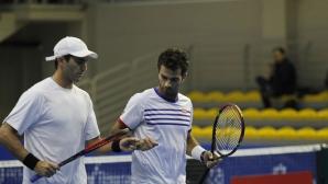 """Още шампиони от """"Големия шлем"""" ще играят на Sofia Open 2019"""