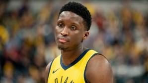 Една от звездите в НБА получи тежка контузия