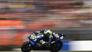 Официално: Календарът на MotoGP за сезон 2019 е одобрен
