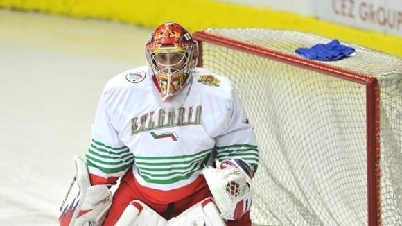 Хокейната легенда Константин Михайлов: Отказах се на 50 години!