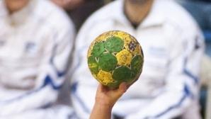 Чардафон се спаси от загуба в Горна Оряховица с гол в последната секунда