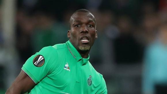 Братът на Погба ще играе в шампиона на MLS