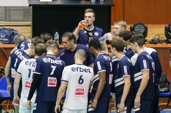 Марек с първа победа след 5 загуби в Суперлигата (статистика)