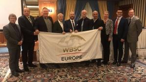 Европа се обедини около олимпийското бъдеще на бейзбола и софтбола