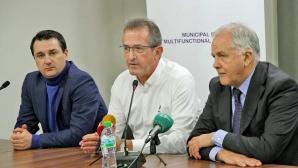 Данчо Лазаров: Има шанс Казийски да се върне в националния отбор! Матей напусна поради различни причини, не заради моето управление
