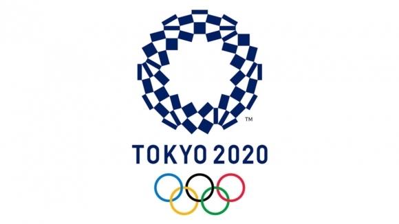 Увеличиха бюджета за церемониите по откриването и закриването на Токио 2020
