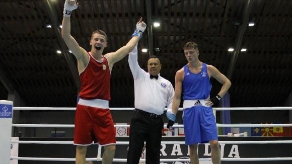 Българските победи на