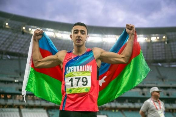 Азербайджан беше приет за член на Асоциацията на Балканските...