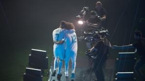 Марсело: Преди финала в ШЛ Кристиано ми каза, че си тръгва