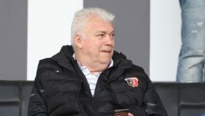 Зума за чужденците в Локо (Пд): Отговорността е на Акрапович