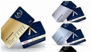 Левски пуска в продажба абонаментните карти за пролетния полусезон