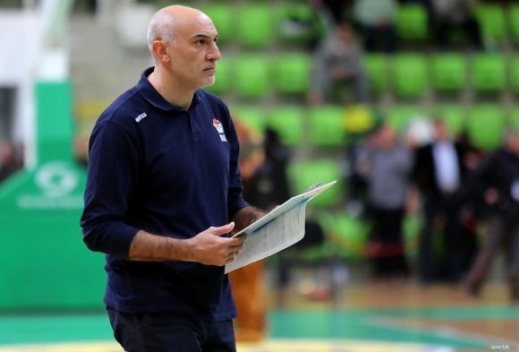 Любомир Минчев: Играхме слабо