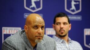 Синдикатът обвини клубовете от МЛБ в пасивност и скъперничество