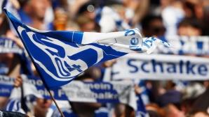 Фен на Манчестър Сити в критично състояние след мача в Гелзенкирхен