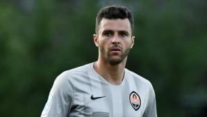 Бивш ас на ЦСКА се оказа скъп за Сантос