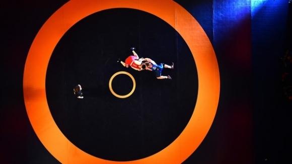 Първи медали за България от Европейското в Сърбия