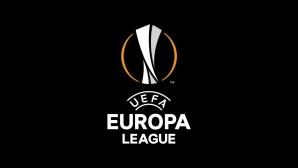 Крайни резултати и голмайстори в 1/8-финалите на Лига Европа