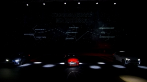 Новите поколения Toyota Corolla и RAV4 пристигнаха в София