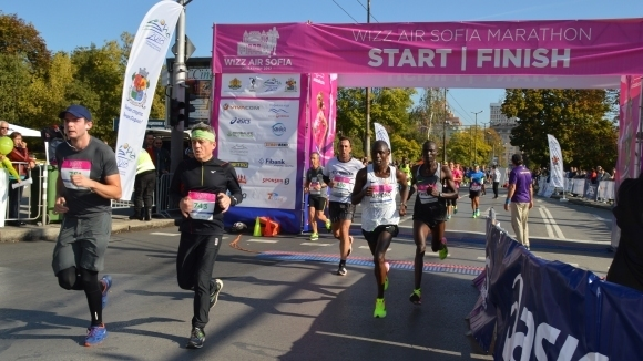 С нови трасета и солидни бонуси стартира маратонската верига