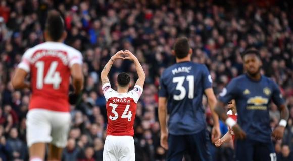 Формата у дома и срещу Топ 6 може да изведе Арсенал до ШЛ