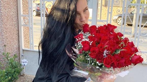 Цеци Красимирова разкри най-голямото си желание