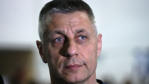 Стойчев за завръщането на Матей Казийски: Ако имате въпроси, те са към Матей (видео)